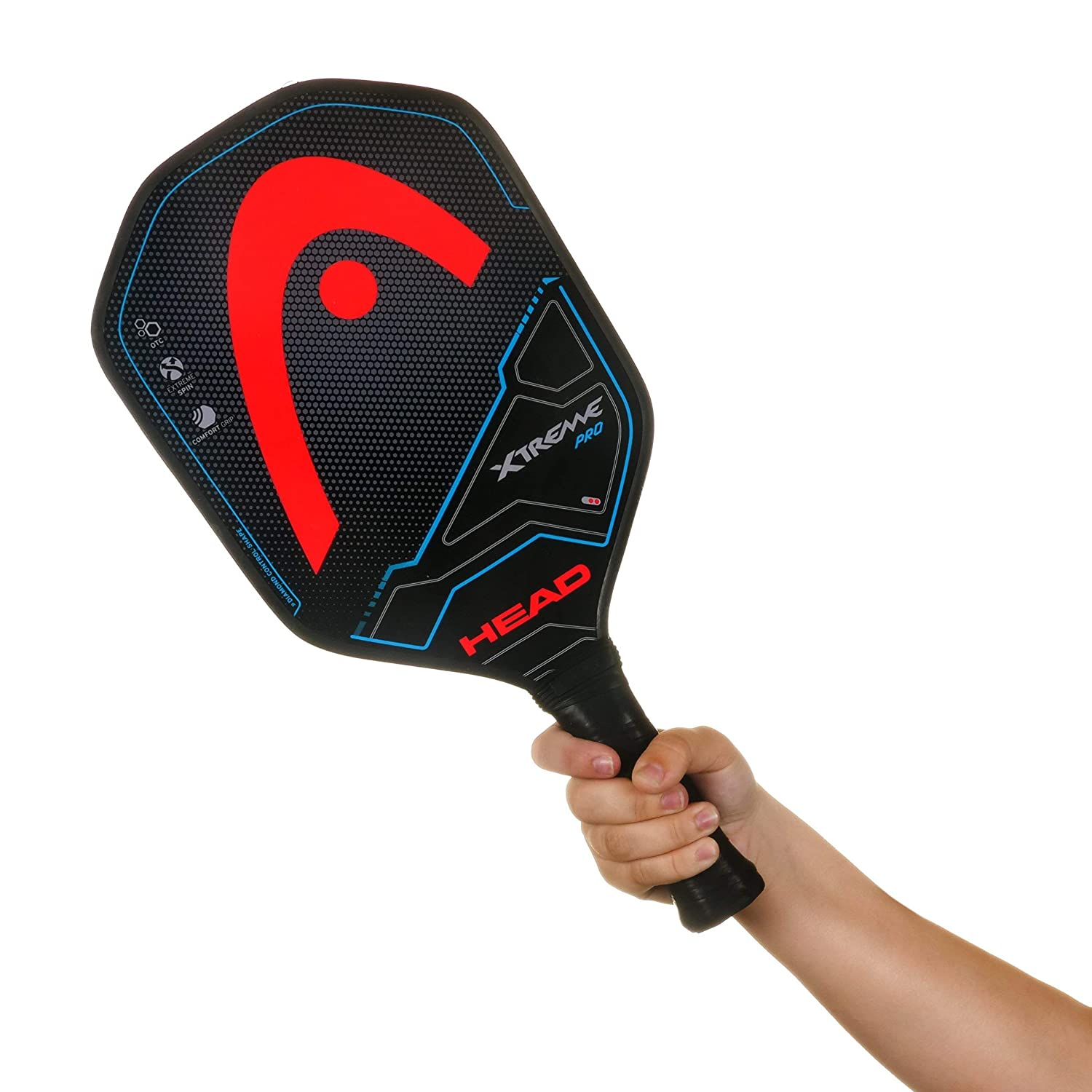 HEAD Extreme Pro Composite Pickleball Paddle