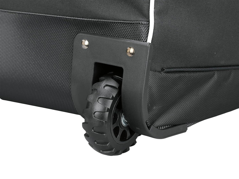 Easton E510W Team Wheeled Bag