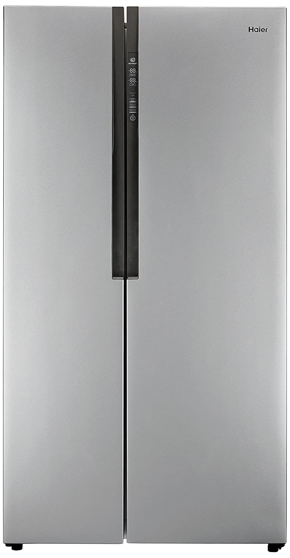 Hauer Refrigeration Compressor Wiring Diagram on
