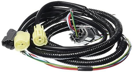 amazon com hasport (egdx vtec) wiring sub harness automotive Trailer Wiring Harness hasport (egdx vtec) wiring sub harness