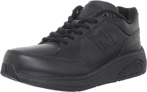 WW928 Health Walking Lace-Up Sneaker