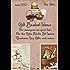 Over 250 Gift Basket Ideas