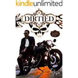 Dirtied (He's Mine Book 2)