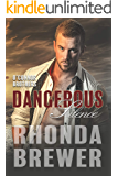 Dangerous Silence (O'Connor Brothers Book 5)