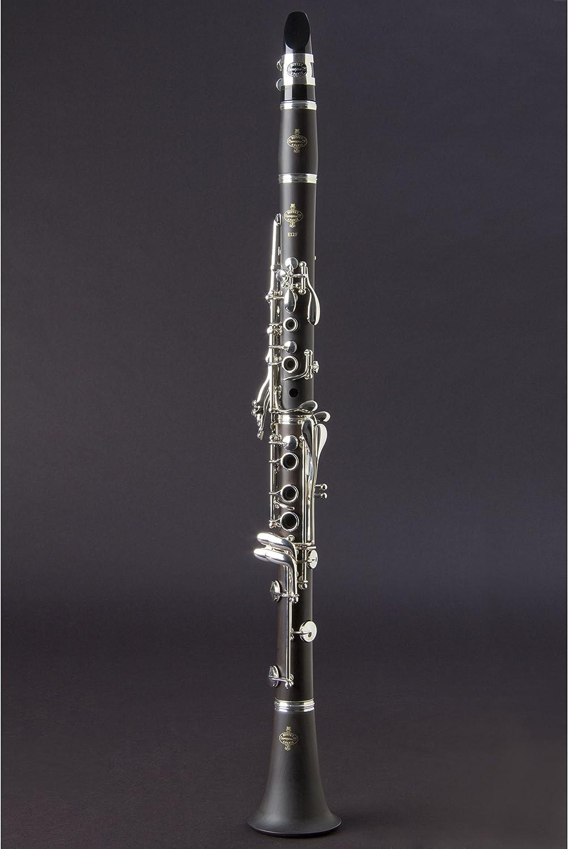 Buffet Crampon E12 F 17/6 Böhm: Amazon.es: Instrumentos musicales