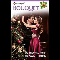 De mooiste kerst (Bouquet Book 4112)