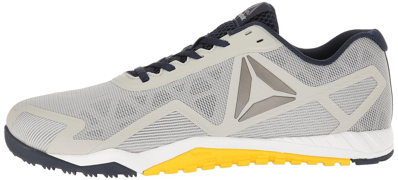 Reebok Mens Ros Workout Tr 2.0 Cross-trainer Shoe