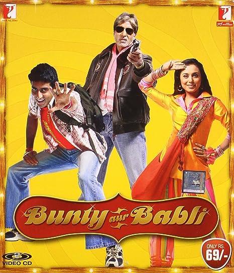 Bunty Aur Babli video song download 720p movie