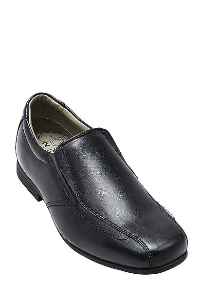next para Niños Zapatillas Mocasines Zapatos De Vestir (Niño Mayor)