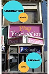 Fascination Kindle Edition