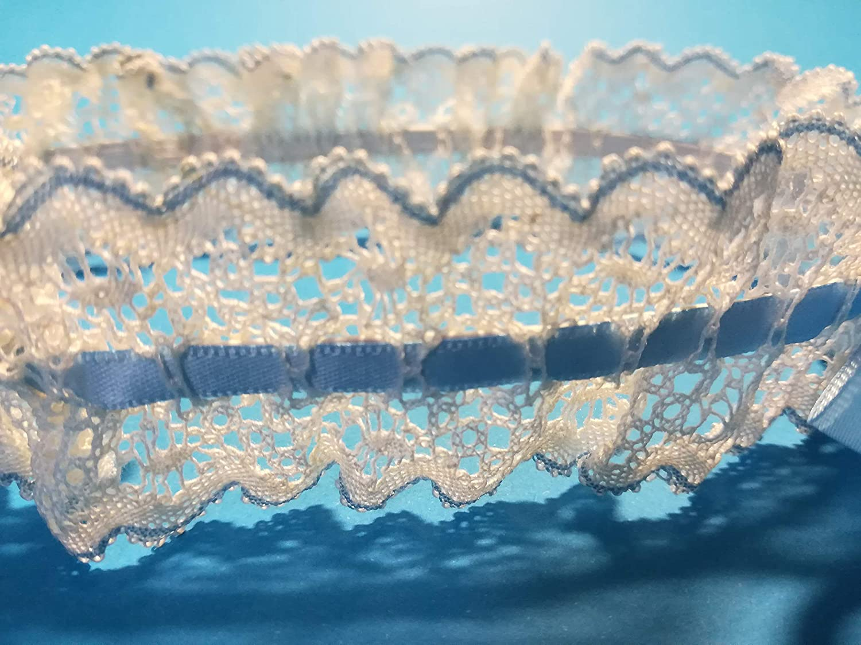 Regalo para novia, bodas.: Amazon.es: Handmade