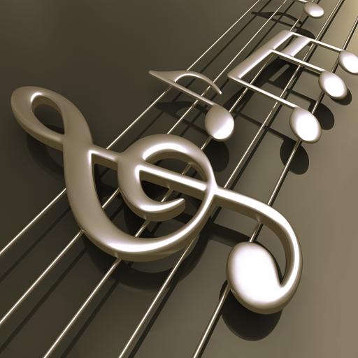 Music Composer -