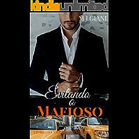 Evitando o Mafioso (No Mundo da Mafia Livro 1)