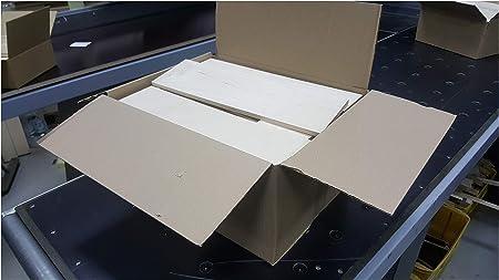 9 10kg Reste Brettchen Sperrholz 3mm 12mm Stark Multiplexplatten Holz Brett Zuschnitte Paketgröße Xl Ca 40 X 30 X 20 Cm Baumarkt