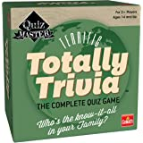 """Totally Trivia - The Complete Quiz Game by Goliath Green, 5"""""""