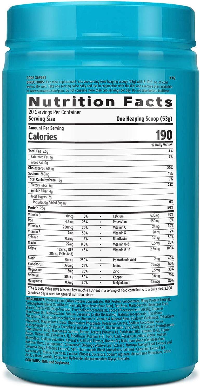 A fogyás rázza a gnc termékeket. 800 kalóriatartású cardapio diétaria