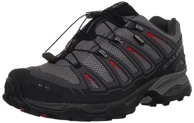 f08ec9038850 Salomon Men s X Ultra GTX Walking Shoe