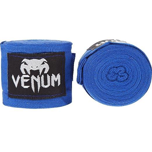 13 opinioni per Venum Kontact Bendaggi da Boxe