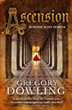 Ascension (The Alvise Marangon Mysteries - Book 1)