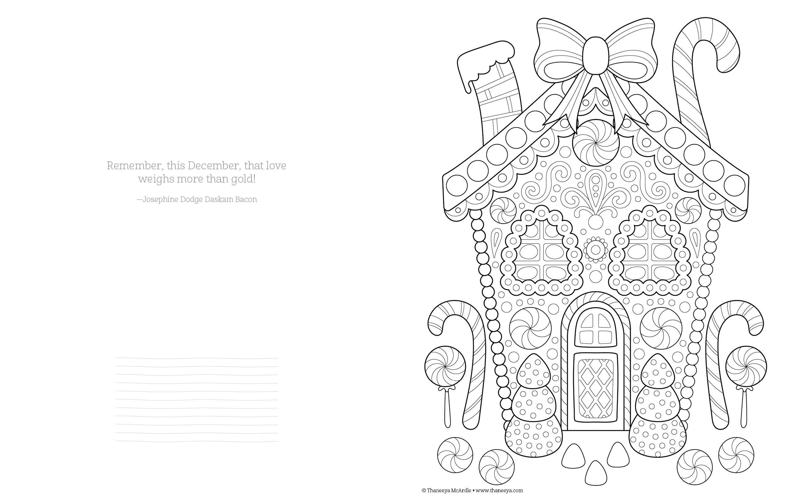 Amazon Christmas Coloring Book Coloring is Fun Design
