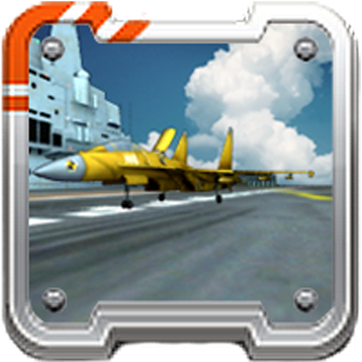 Aircraft Carrier Games - Aircraft Carrier