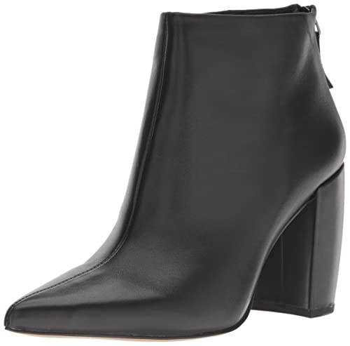 f7efede1f22 Kenneth Cole Women s Alora Bootie Ankle Boots  Amazon.co.uk  Shoes ...