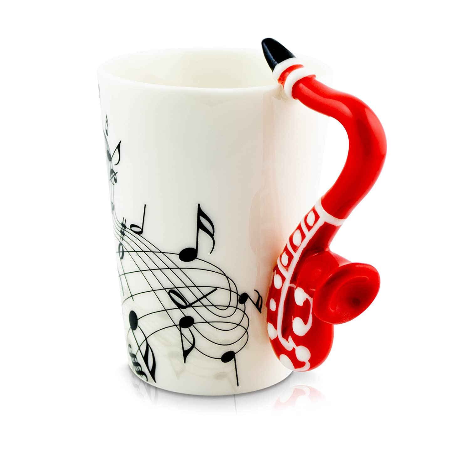 Sonorous Cup holder, what dreams Cup holder in a dream to see 26