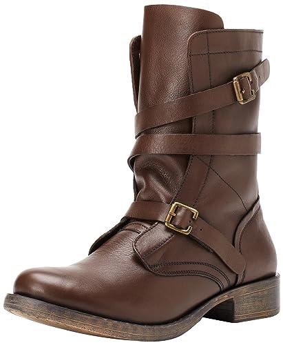 4afe27f586 Amazon.com   Diba Women's Jet Way Boot   Ankle & Bootie