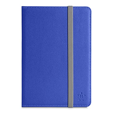 Amazon.com: Belkin Classic Strap Cover for iPad Mini in ...