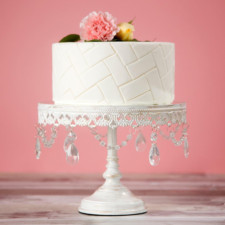 Cake Stands | Amalfi Decor – Tagged \