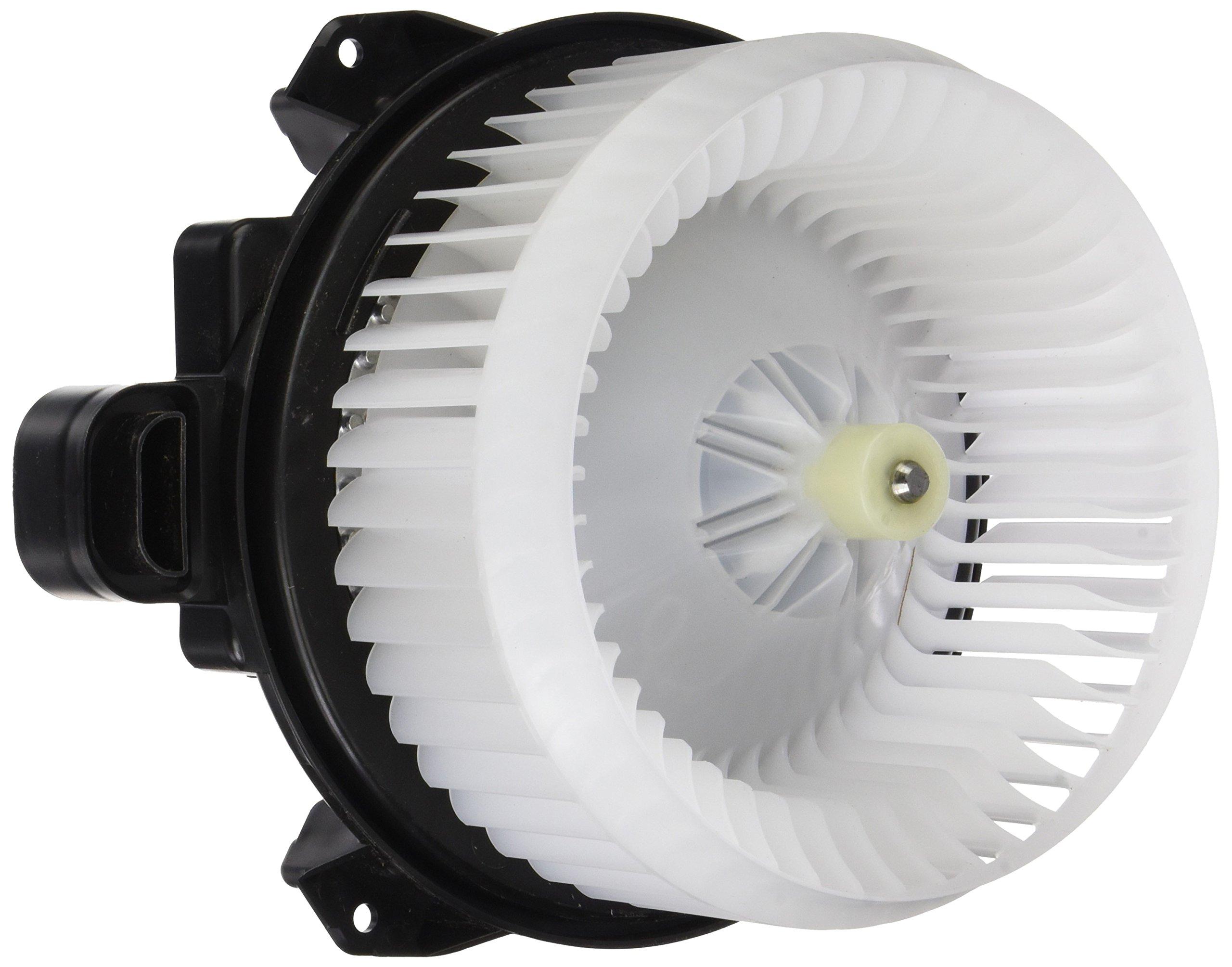 Toyota 87103-0E040 HVAC Blower Motor
