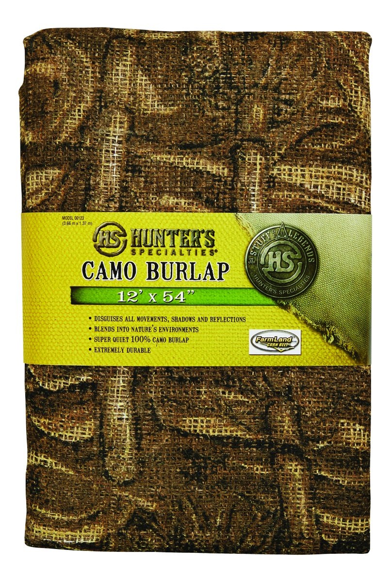 pattern camo leaf with htm s hunter camonetblindframes wild max notes in material equipment specialty cover advantage blind blinds pvcframe carolina photo