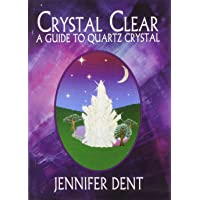 Crystal Clear: A Guide to Quartz Crystal