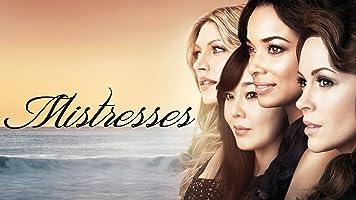 Mistresses Season 1