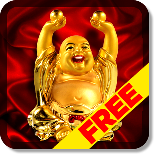 Amazon Com Lucky Buddha Fortune Teller Appstore For Android