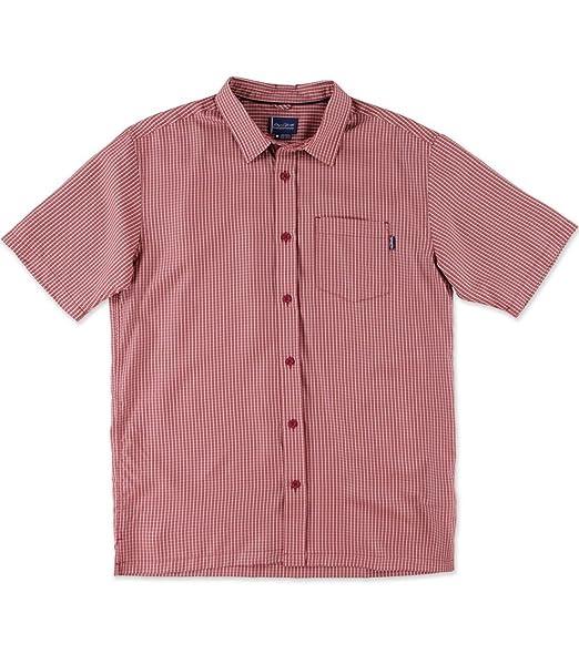 Amazon.com: Jack O Neill – Camiseta de manga corta para ...