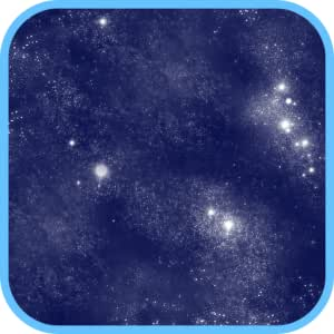 Amazon.com: Twinkling Stars Live Wallpaper: Appstore for ...