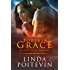 Forever Grace (Ever After)