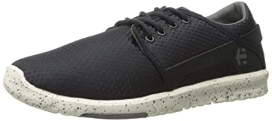 b59dab82530 Etnies - Scout, Sneakers da Uomo
