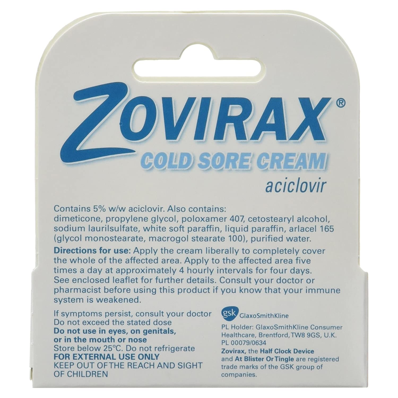 Acyclovir available in india