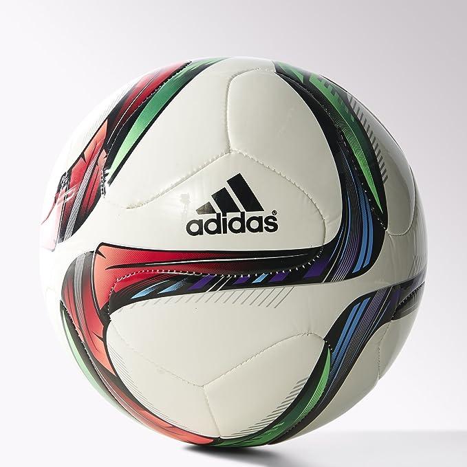 adidas Conext15 Top Glider - Balón de fútbol - S1506TSB005TGLI ...