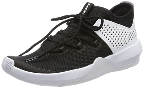 scarpe ginnastica uomo jordan nike