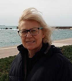 Antonella Sacco