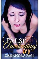 False Awakening (Lucid Dreaming Book 2)