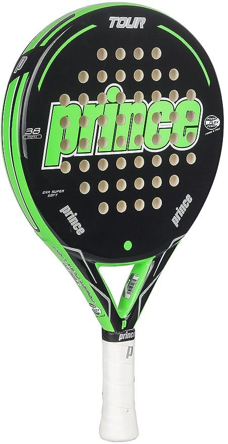 PRINCE Pala Padel Tour Power Flex Light