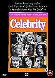 Celebrity [DVD] [1999]