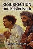 Resurrection and Easter Faith: Lenten Bible Study