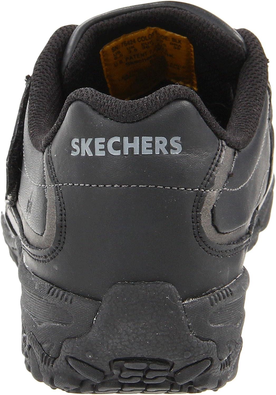 Skechers Pour Les Compulsions Des Femmes De Travail Sangle Z chnc8K4