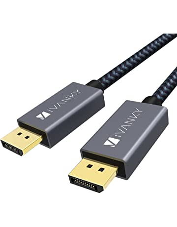 ANCHOR DATACOMM ANCHOR USB EZ-LINK CABLE DRIVER DOWNLOAD (2019)