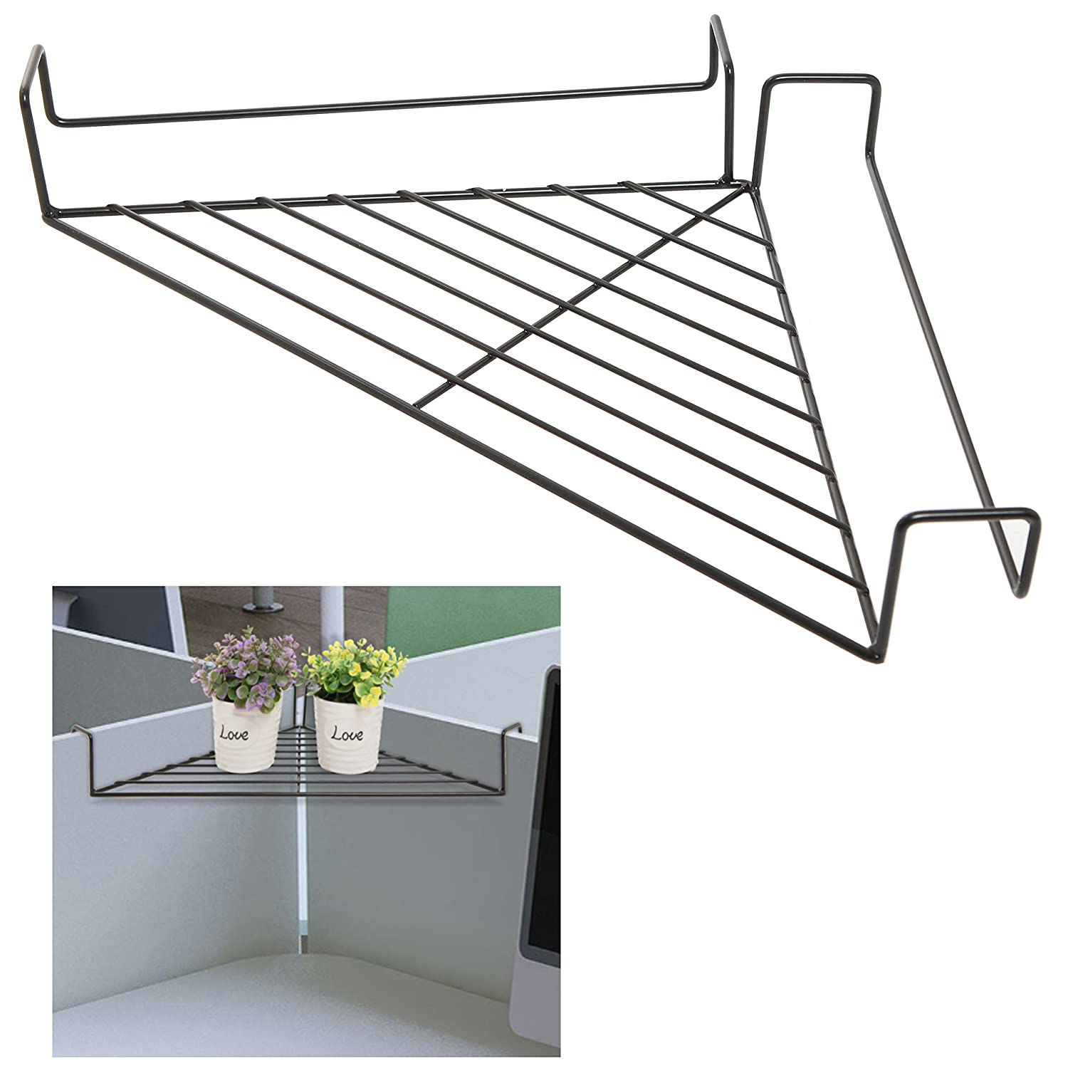 elegant wall shelves walls hd shelf full fice wallpaper size partitions cubical bookshelf organizers amazing cubicle hangers luxury for of hanging
